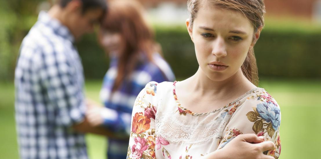 Első üzenet egy lánynak online randi