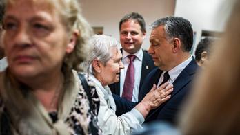 Másfél millió aláírásnál tart a Fidesz bevándorlásellenes kampánya