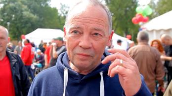 Nem akarjuk, hogy az MSZP-ből baloldali Fidesz legyen