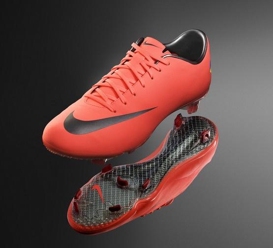 NikeMercurialVapor8 02 8661