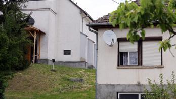 Szinte ingyen kapnak egy vidéki házat a nagycsaládosok a kormánytól