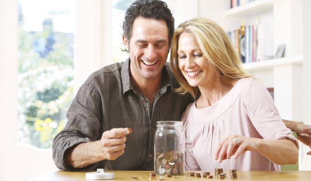 tippek az egészséges randevú kapcsolathoz