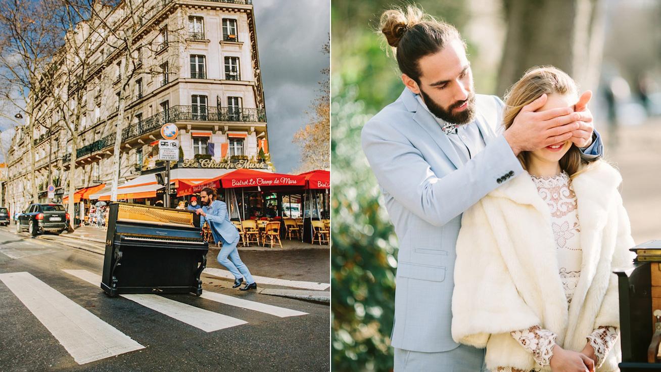 parizsi eskuvo cover