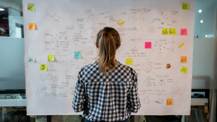 A kritikus gondolkodás 12 alapkészsége