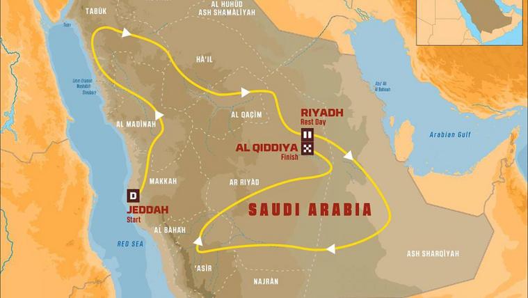 saudi-arabia-dakar-route-2020