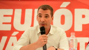 Jávor Benedek szerint törvénytelen a Paks 2-ről szóló szerződés