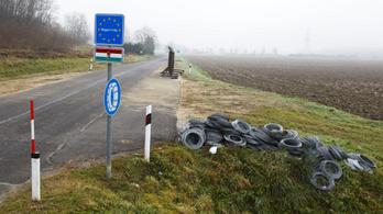 EU-pénzek: mi jól jártunk, Dél-Európa lemaradt