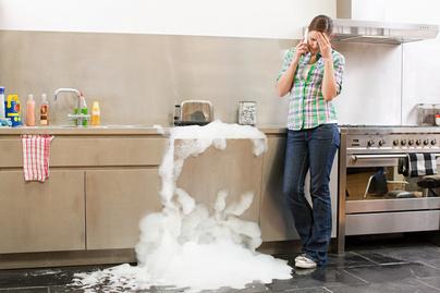 mosogatogep-elromlik