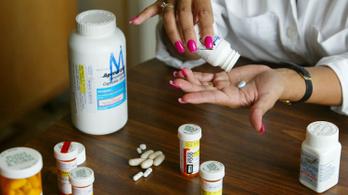 Az antiretrovirális kezelés teljesen megszüntetheti a HIV-fertőzést