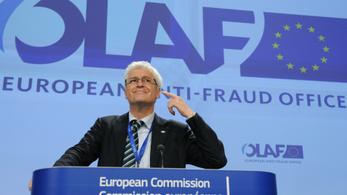 Letöltendő büntetést szabtak ki uniós pénzek elcsalása miatt