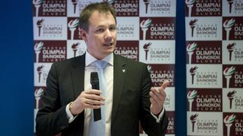 Megfelelő számonkérés nélkül nem javul a magyar sport