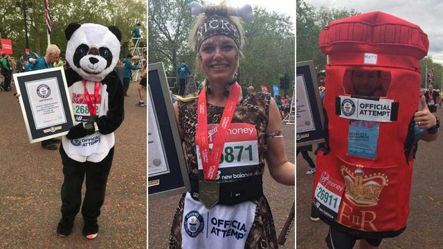 london-marathon-2019-record-breakers tcm25-570295