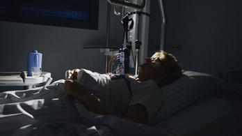 A biológiai óra zavara gyorsítja a daganatok növekedését