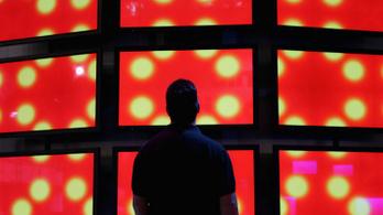 Már naponta 35 ezer reklám megy a tévében