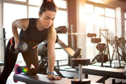 kar váll edzés súlyzós formáló (6)