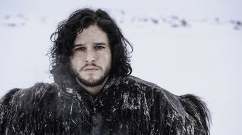 Jon Snow: Shakespeare-hez méltó lesz a negyedik rész