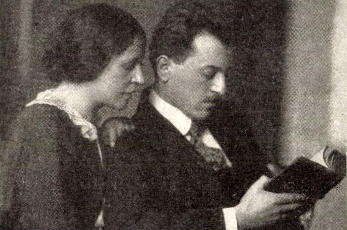 Muveszet 1915  pages324-324