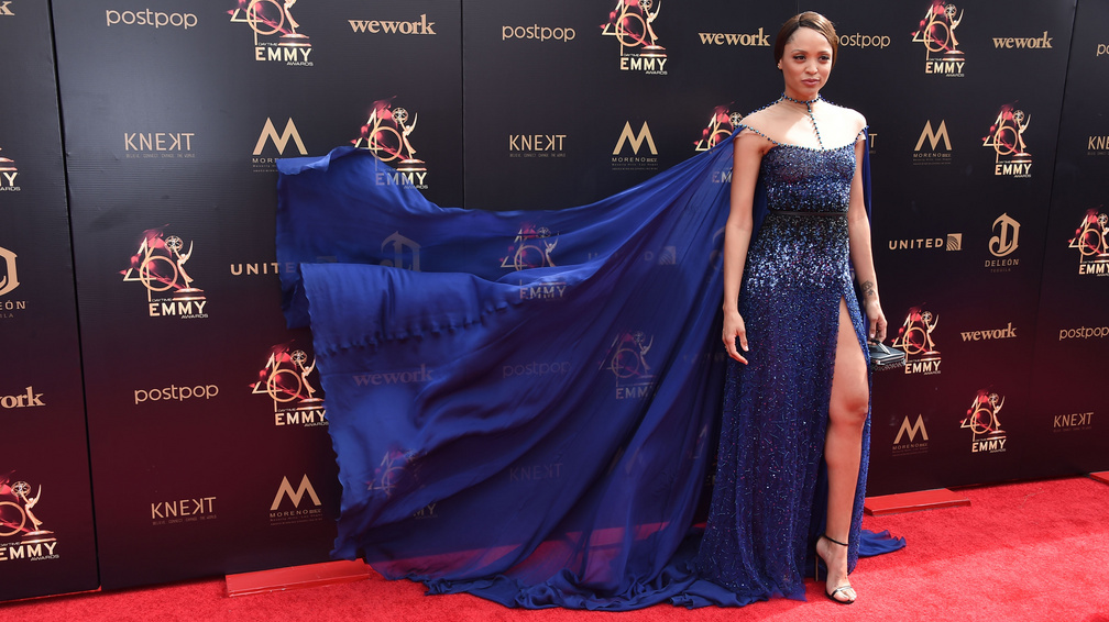ae262070e4 Velvet - Gumicukor - Íme 6 extrafrivol ruha Cannes-ból erről a ...