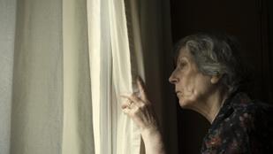 A brit titkárnő, aki 40 éven át kémkedett a szovjeteknek