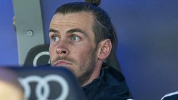 Kihagytam Bale-t, úgy értékelik, ahogy szeretnék