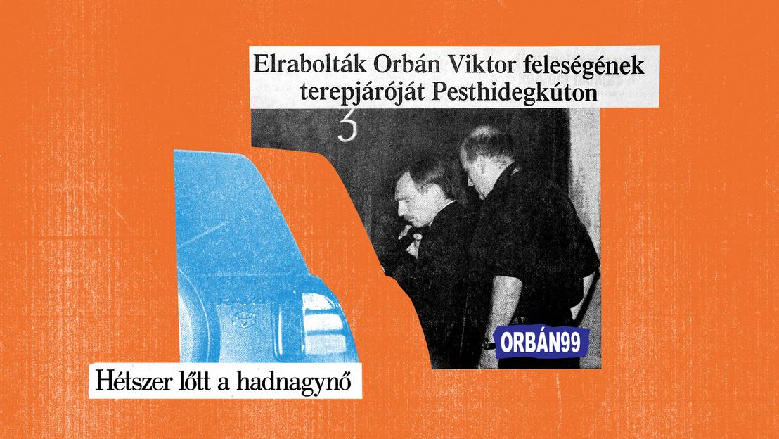 orban99 toyota rablas