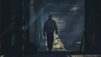 Ujj Mészáros Károly filmje lett a közönség kedvence Belgiumban