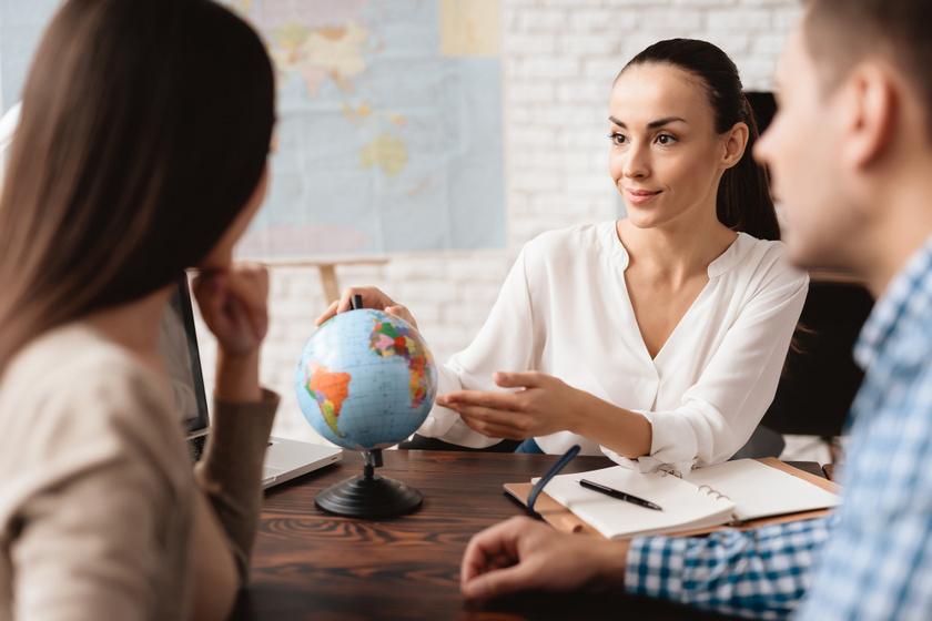 Mikor kell bánatpénzt fizetni az utazási irodának? 2 esetben mentesül az utazó