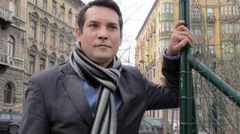 Volt fideszes önkormányzati képviselő, aki ellen vádat emelt az ügyészség