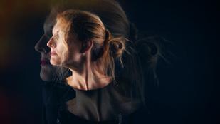Miért válnak láthatatlanná az ötvenes nők?