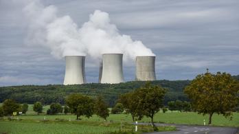 Hónapokat csúszik Szlovákia két új atomerőműblokkjának üzembe helyezése