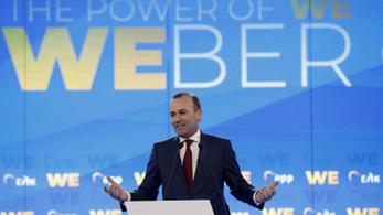 Reagált a Néppárt: választottak már meg bizottsági elnököt a Fidesz szavazatai nélkül