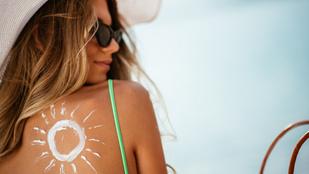 Így ismerd fel és előzd meg a melanómát: bőrgyógyász szakorvos tanácsai