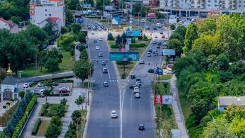 Moldovában is hullaházi munkára küldik az ittas sofőröket