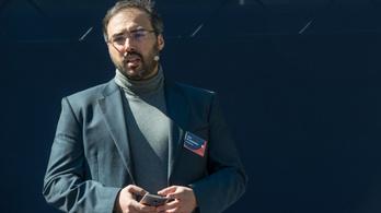 A CIA figyelmeztetett egy Norvégiában élő arab kormánykritikust, hogy Szaúd-Arábia az életére törhet