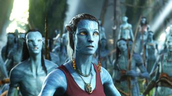 Tovább tolódik az Avatar-filmek bemutatója, három újabb Star Wars-film jön