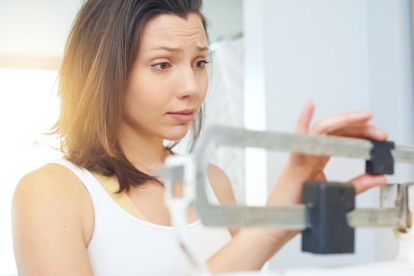 Mitől pörög fel megint a fogyás? 8 dolgot mutatunk, hogy újrainduljon a zsírégetés