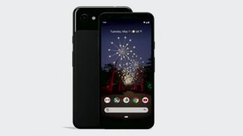 Itt a szuperolcsó Google Pixel és az Android 10
