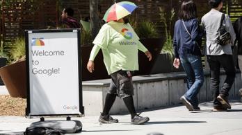 A Chrome komoly privacy-tuningon esik át