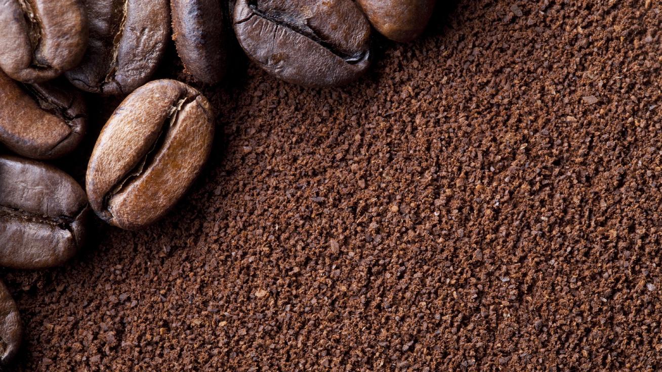 kávé-ok-cover