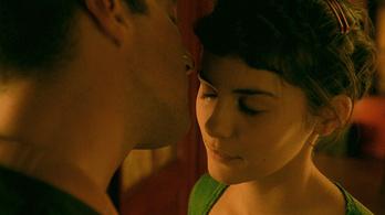Új film várható az Amélie csodálatos életének 20. évfordulójára