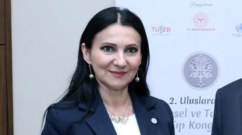Román egészségügyi miniszter: Bűnözők népe a román