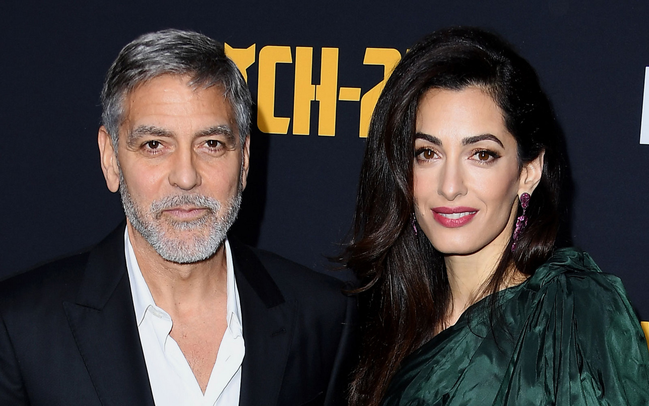 amal-clooney-cover