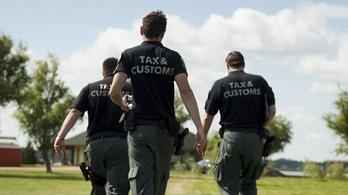11 milliárdos ügy lett a 3 milliárdosnak indult túraautós csalásból