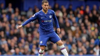 A Chelsea csatát vesztett, de még remélhet az igazolási kizárás ügyében