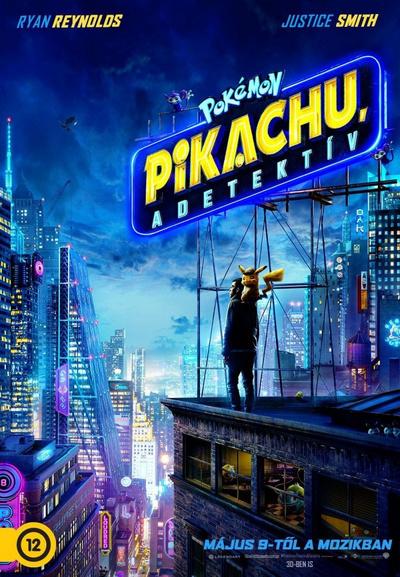 1649-pokemon-pikachu-a-detektiv.39217