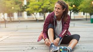 A sikeres maratonfutás 7 alappillére: így fejlődj a legfontosabbakban