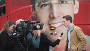 Véget vetne a videójátékos lehúzásnak egy amerikai szenátor