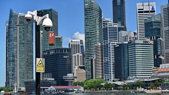 10 év börtön is járhat Szingapúrban az álhírekért