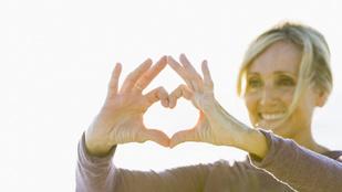 A kardiológus 4 tanácsa, hogy ne a szíved vigyen el