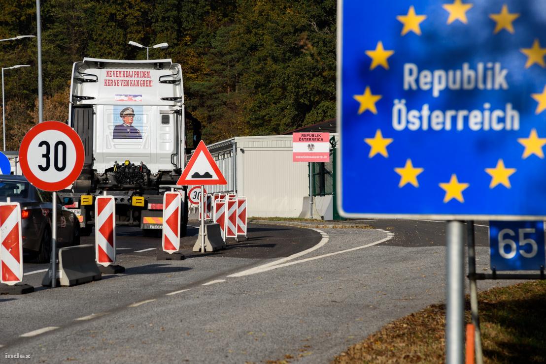 20181026 osztrák határ-5